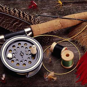 Охотничьи и рыболовные магазины Советска