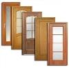 Двери, дверные блоки в Советске