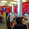 Интернет-кафе в Советске