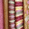 Магазины ткани в Советске