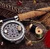 Охотничьи и рыболовные магазины в Советске