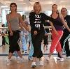 Школы танцев в Советске