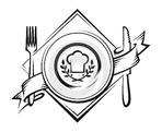 Галактика - иконка «ресторан» в Советске